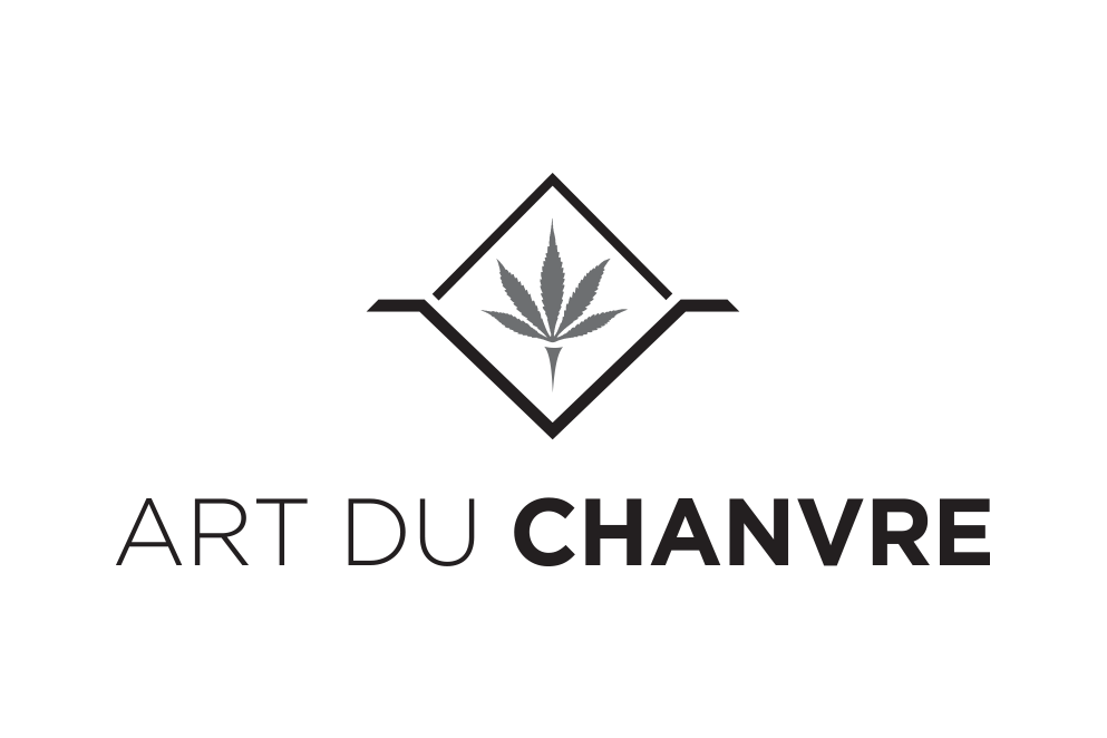 Art du Chanvre