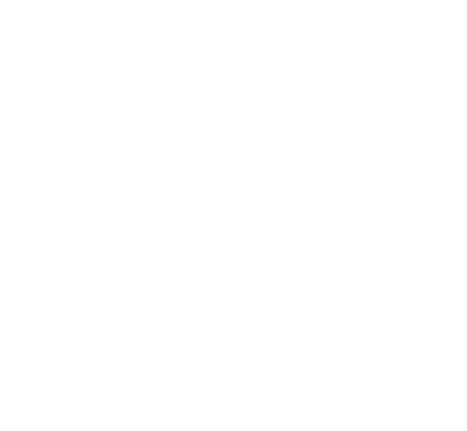 Hunter Frederick | Publicist