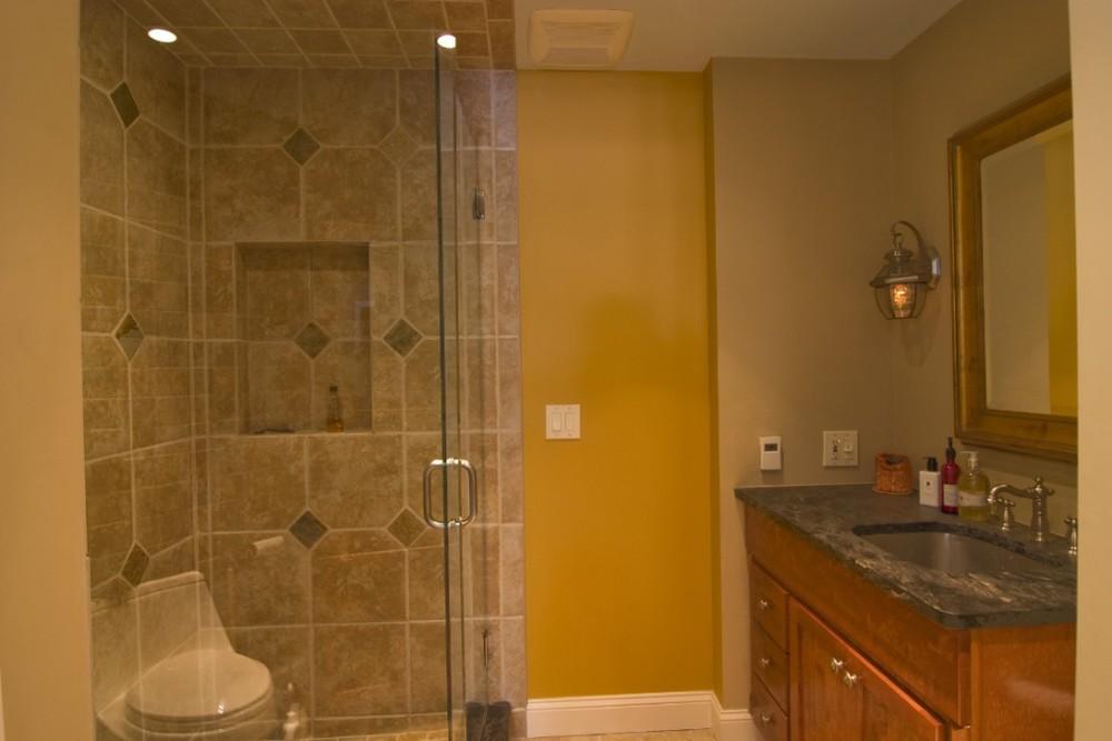 Bath1A (1014 x 676).jpg