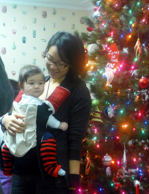 A_P1020346_FirstChristmas.jpg