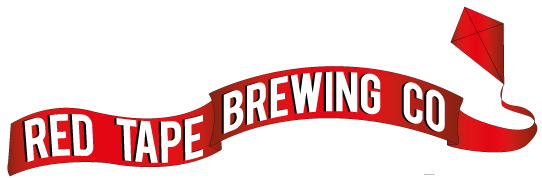 RED TAPE BREWING CO
