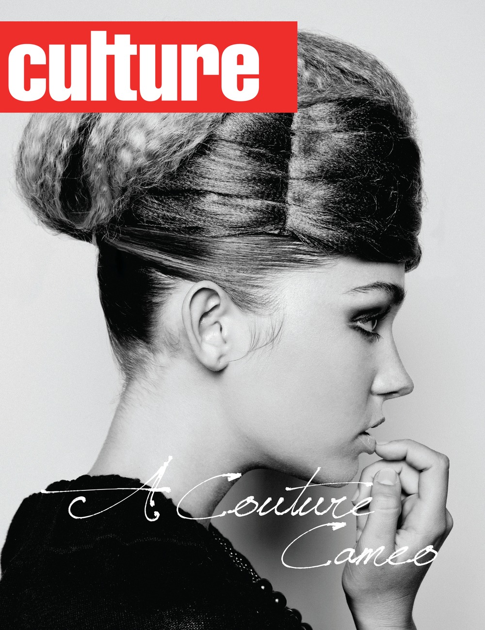 Culture Cover Story