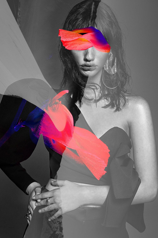MFW Workshop x Liane Hurvitz