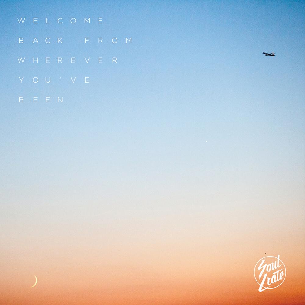 WBFWYB CD Cover.jpg