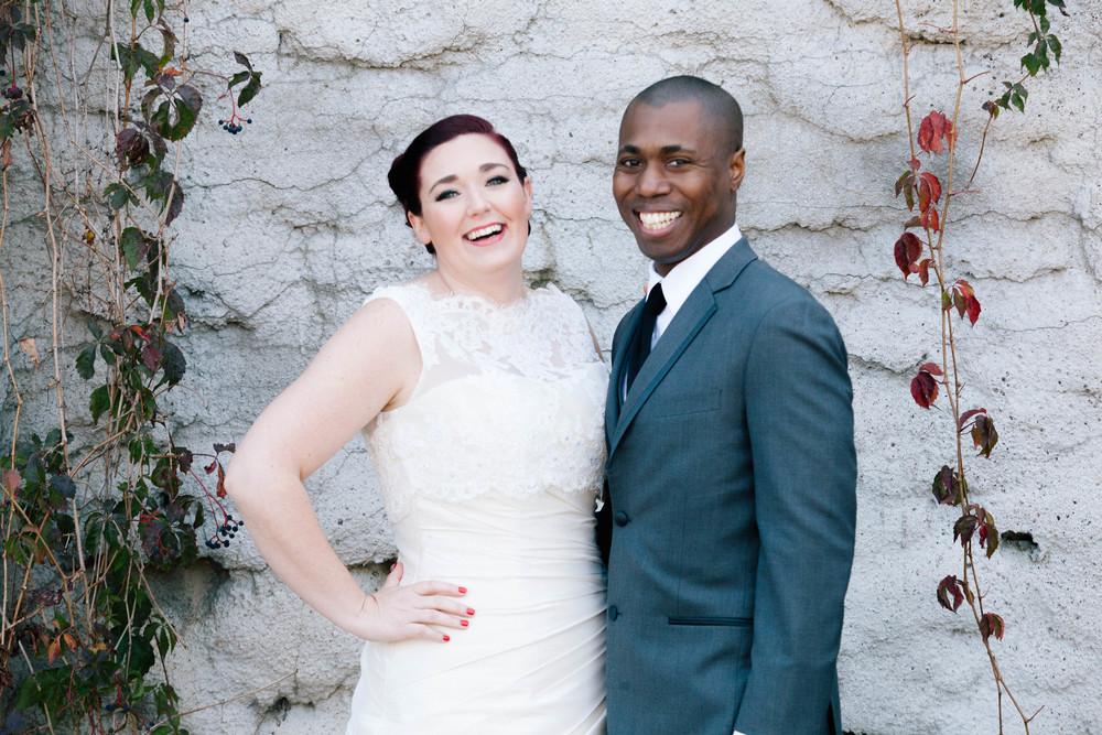 Eric & Erica-185.jpg