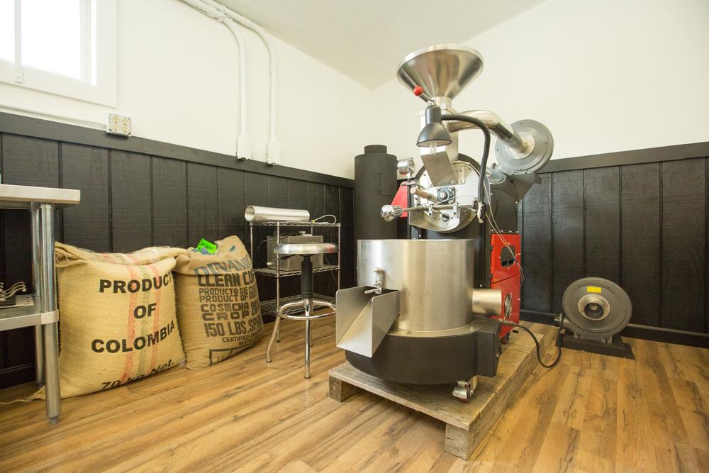 CoffeeRoom03.jpg