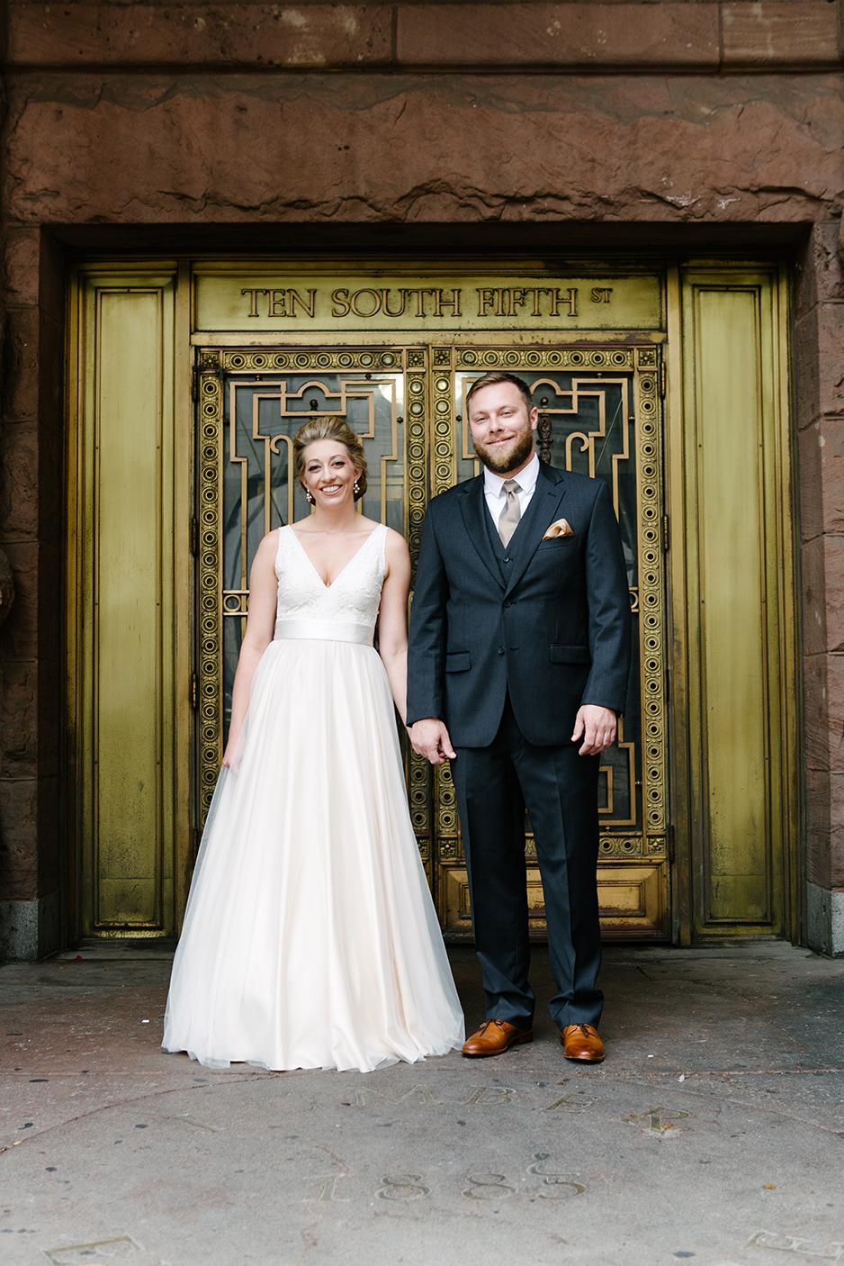 Silvas Wedding-131.jpg