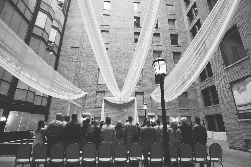 Silvas Wedding-354.jpg