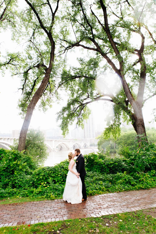 Silvas Wedding-535.jpg
