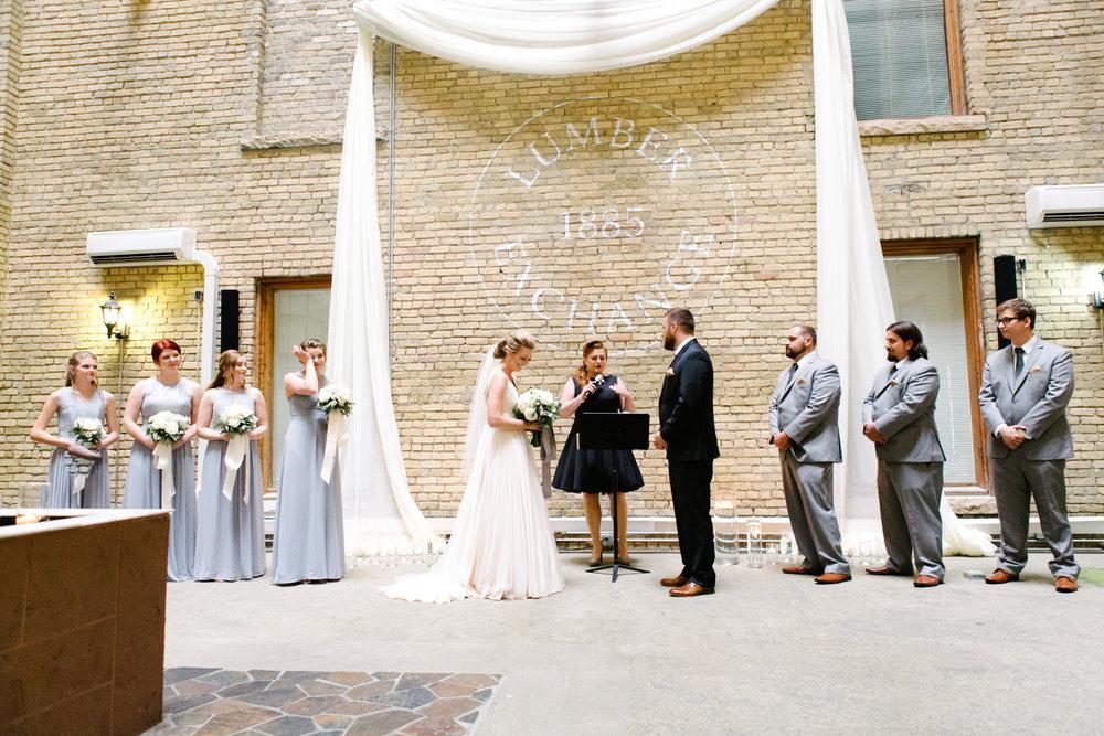 Silvas Wedding-355.jpg