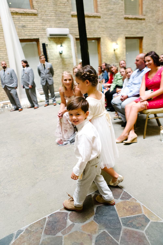 Silvas Wedding-333.jpg