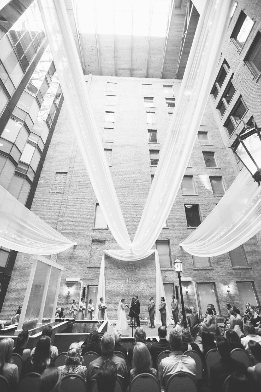 Silvas Wedding-417.jpg