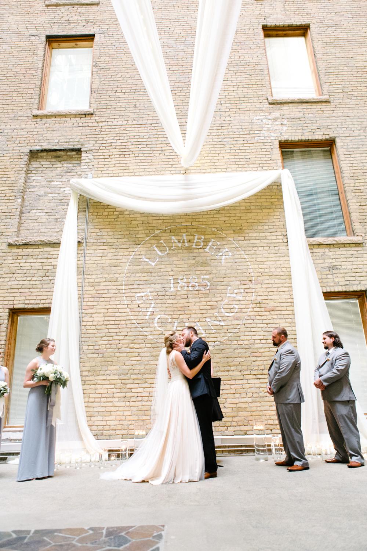Silvas Wedding-428.jpg