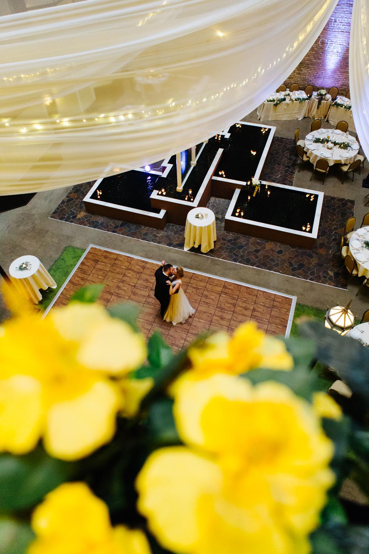 Silvas Wedding-561.jpg