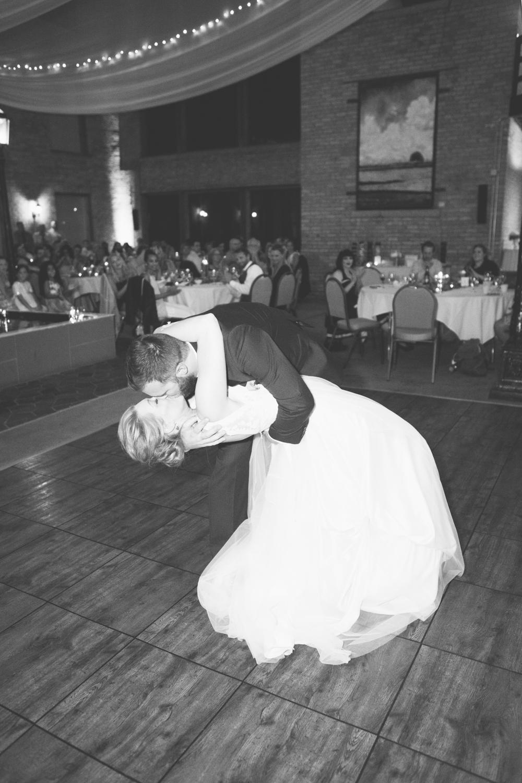 Silvas Wedding-692.jpg