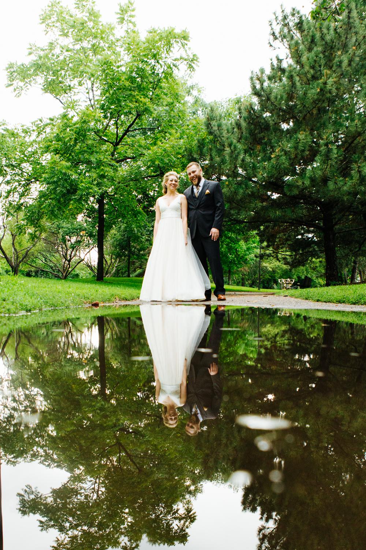 Silvas Wedding-472.jpg