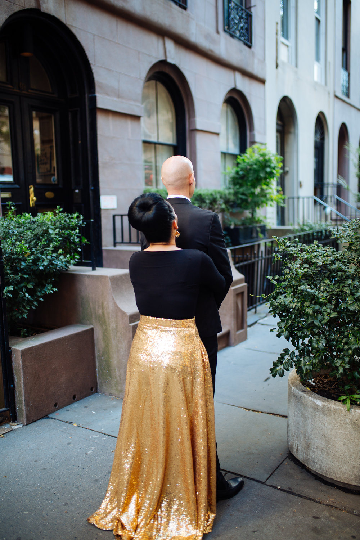 Tina & Randall-84.jpg