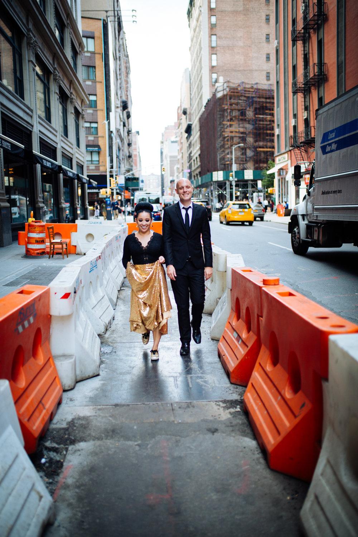 Tina & Randall-387.jpg