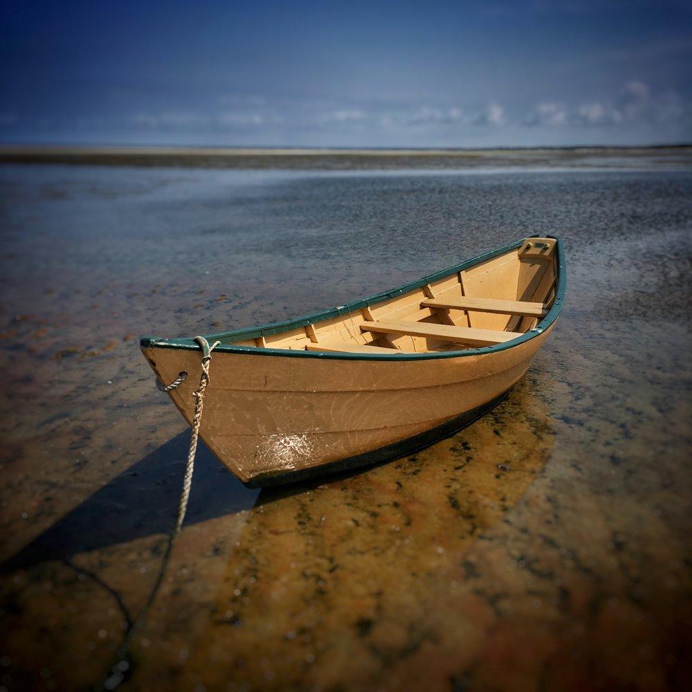 Snapseed 54.jpg