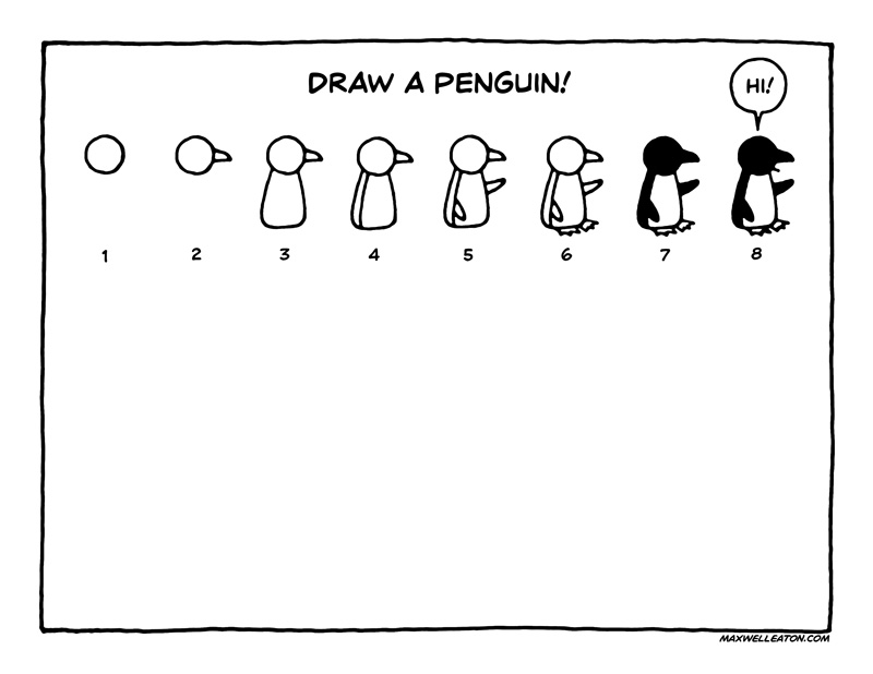 Draw-a-Penguin.jpg