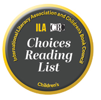 Childrens-Choices-seal-200.jpg