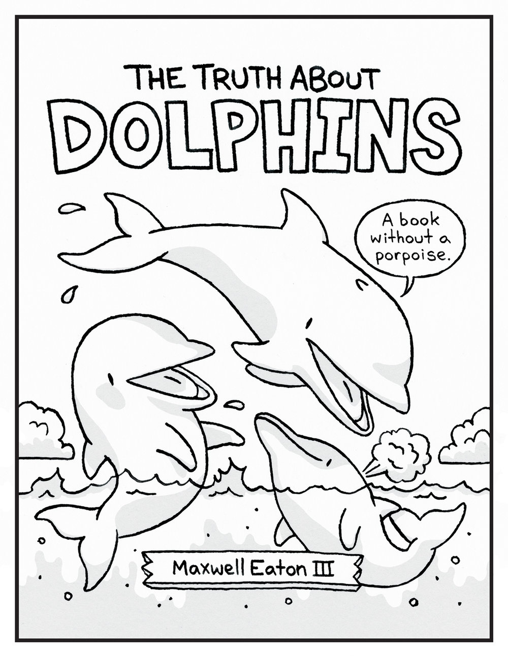 DOLPHINS-coloring-page.jpg