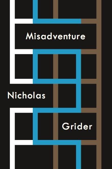 Grider_cover.jpg