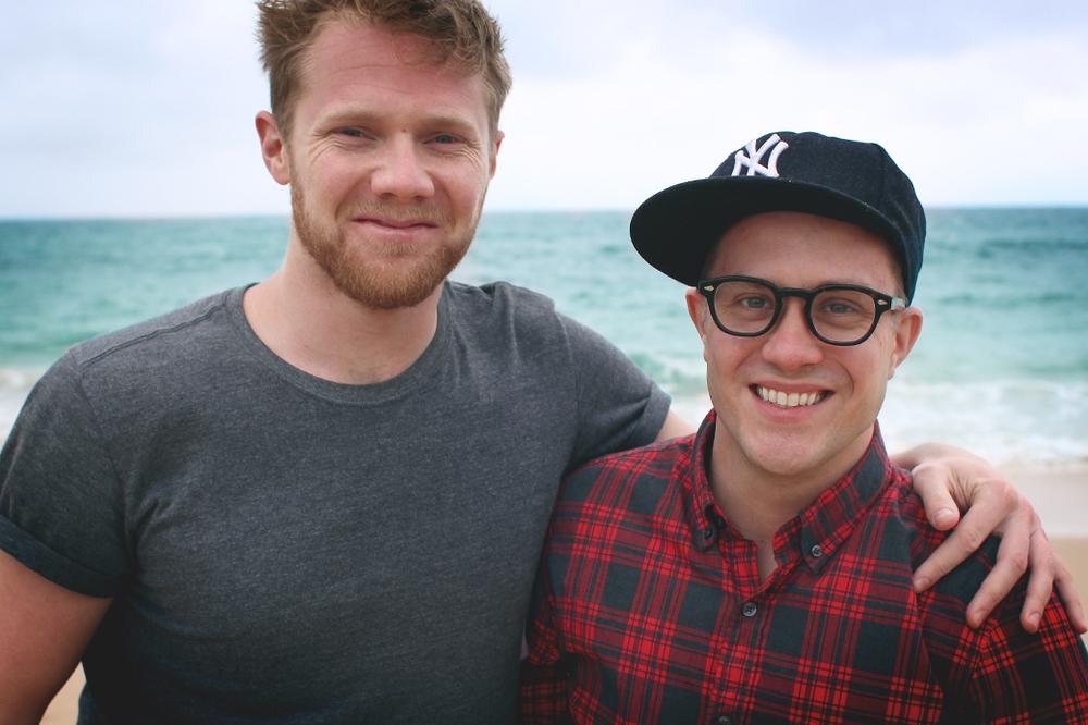 Ben & I