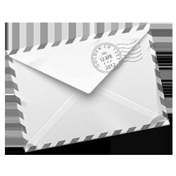 mailinglist.png