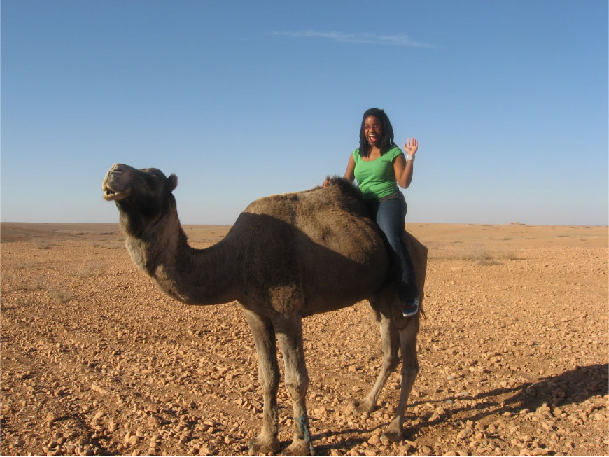 alicia on camel.jpg