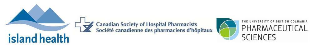 combined logo VIHA-FoPS-CSHP.jpg