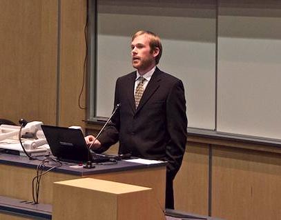 Lyle Presentation.JPG