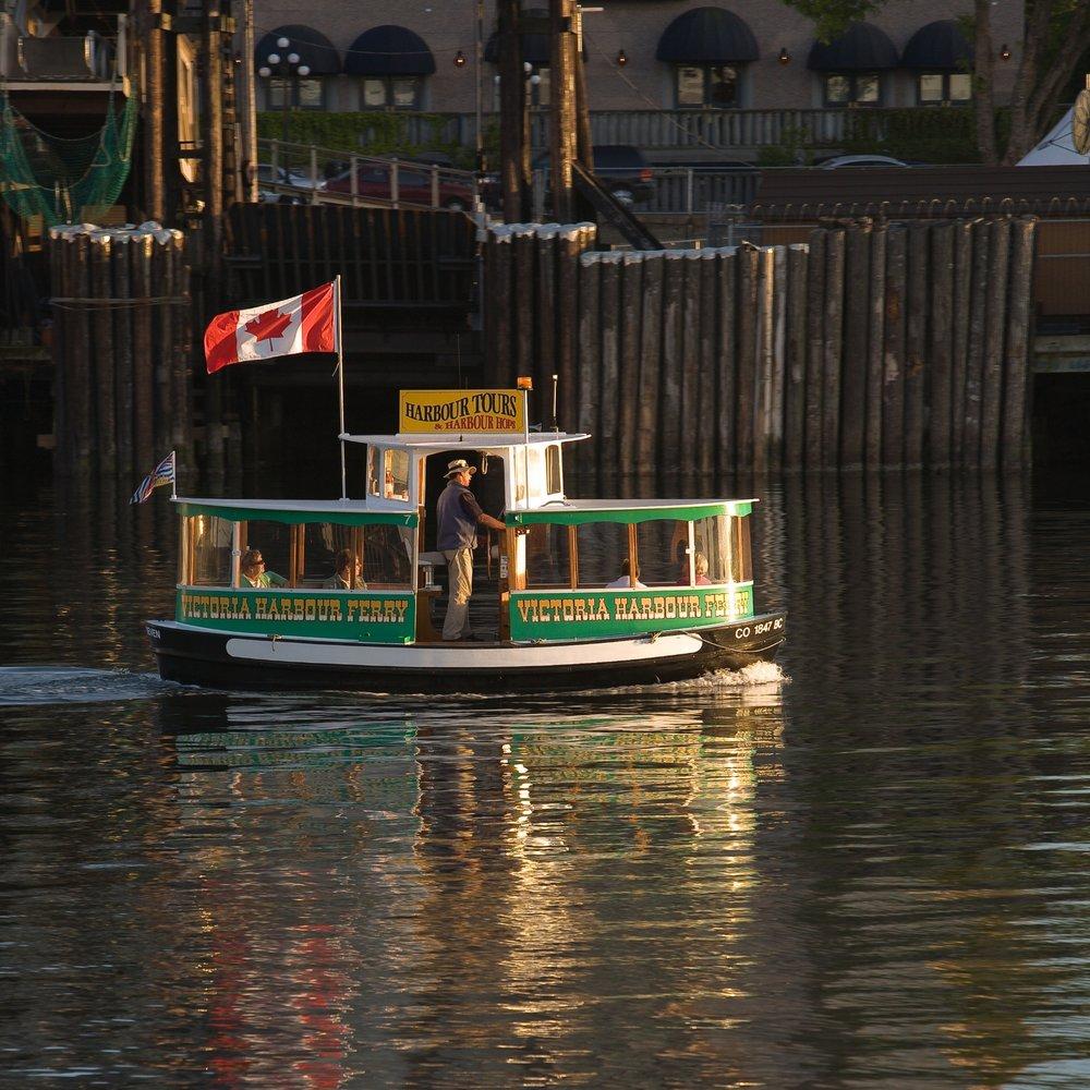 Effa, Evan - UVIC Inner Harbour Ferry.jpg