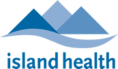 Island Health Pharmacy Practice Residency Program