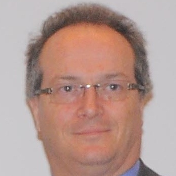 Richard Jones.1.PNG
