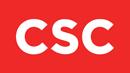 CSC-logo-130.png