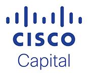 cisco-capital-blue-logo-130.png