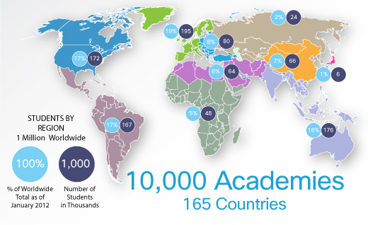 map of Networking academies.jpg