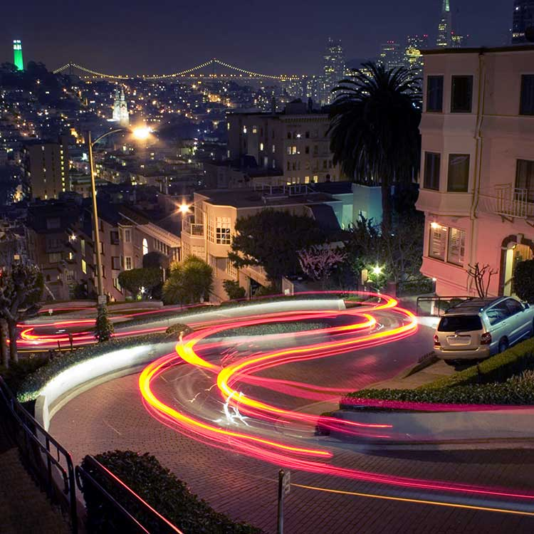 StreetPhoto.jpg