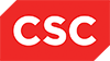 Sponsored in part by CSC
