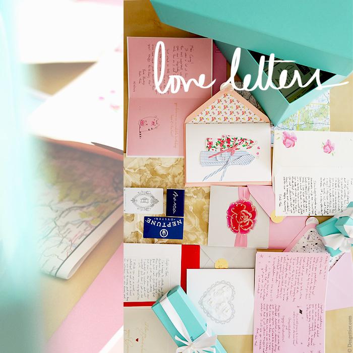 love-letters1.jpg