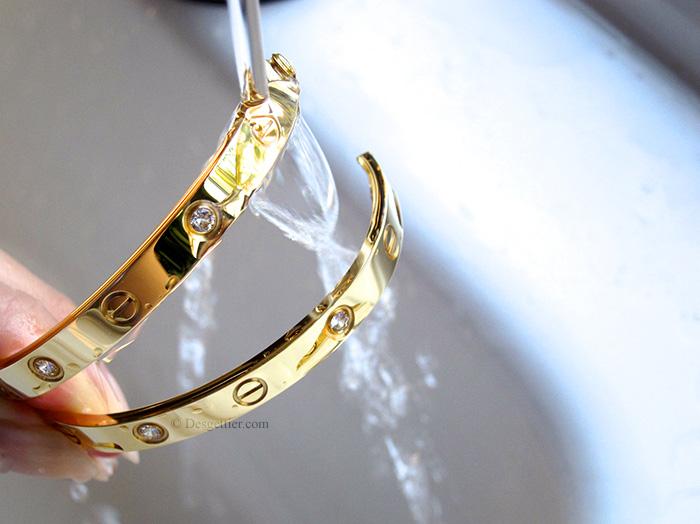 cartier-love-bracelet-2.jpg