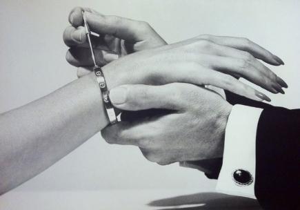 cartier-love-bracelet-01.jpg