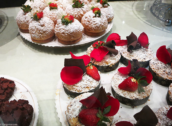 extraordinary-desserts4.jpg