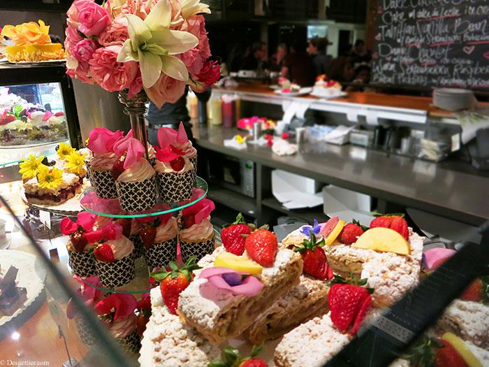 extraordinary-desserts3.jpg