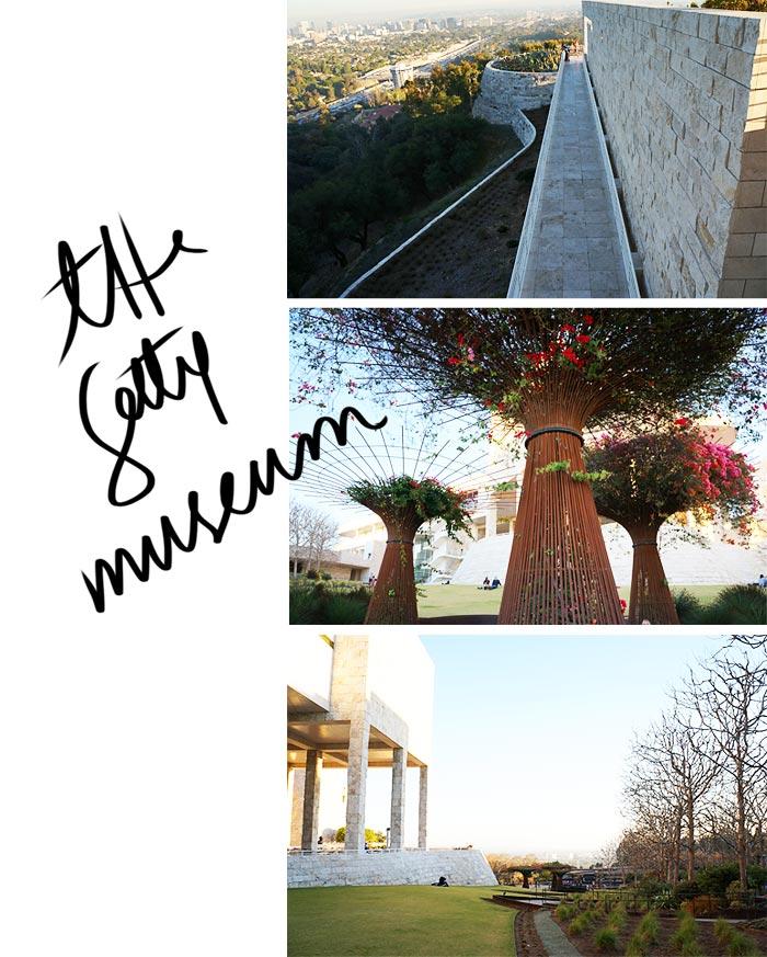 getty-museum.jpg