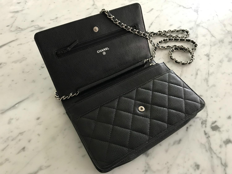 9cfdc8246468 Selling with Fashionphile — Desgettier
