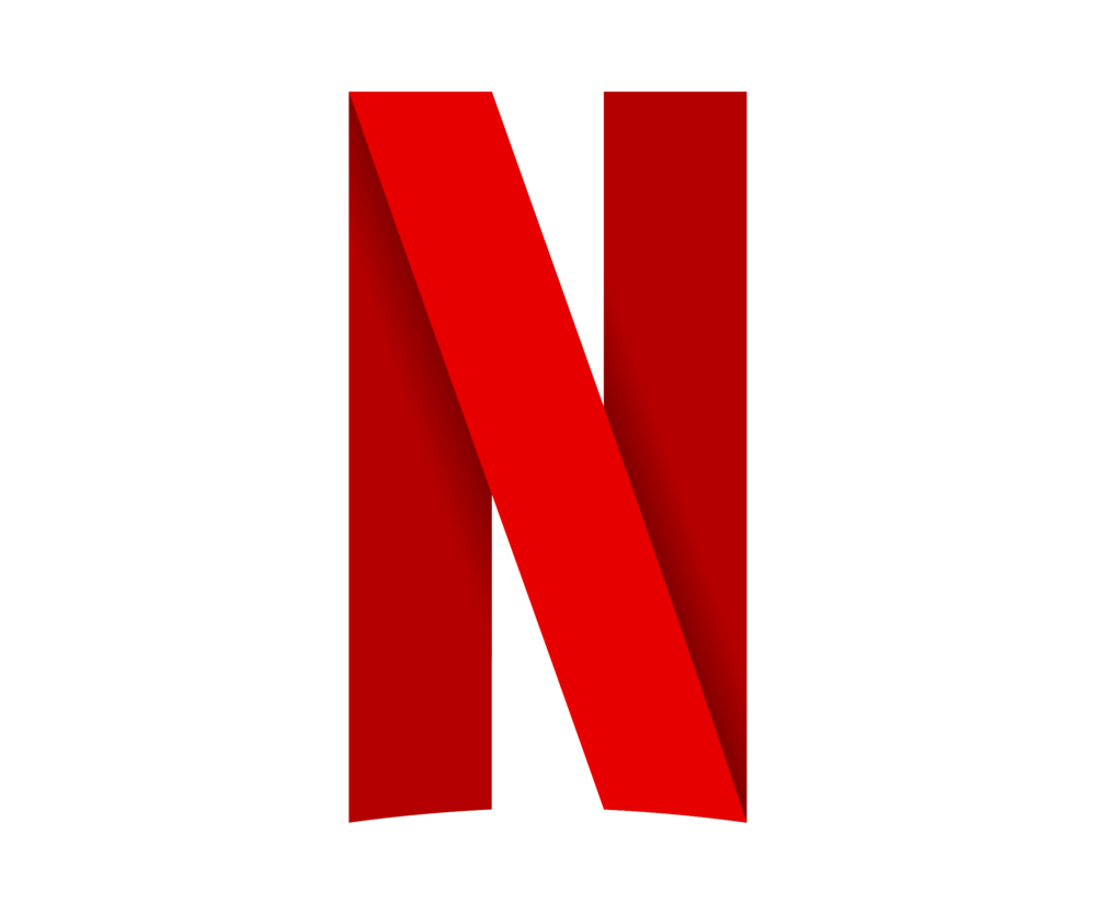 Netflix-Logo-png.png