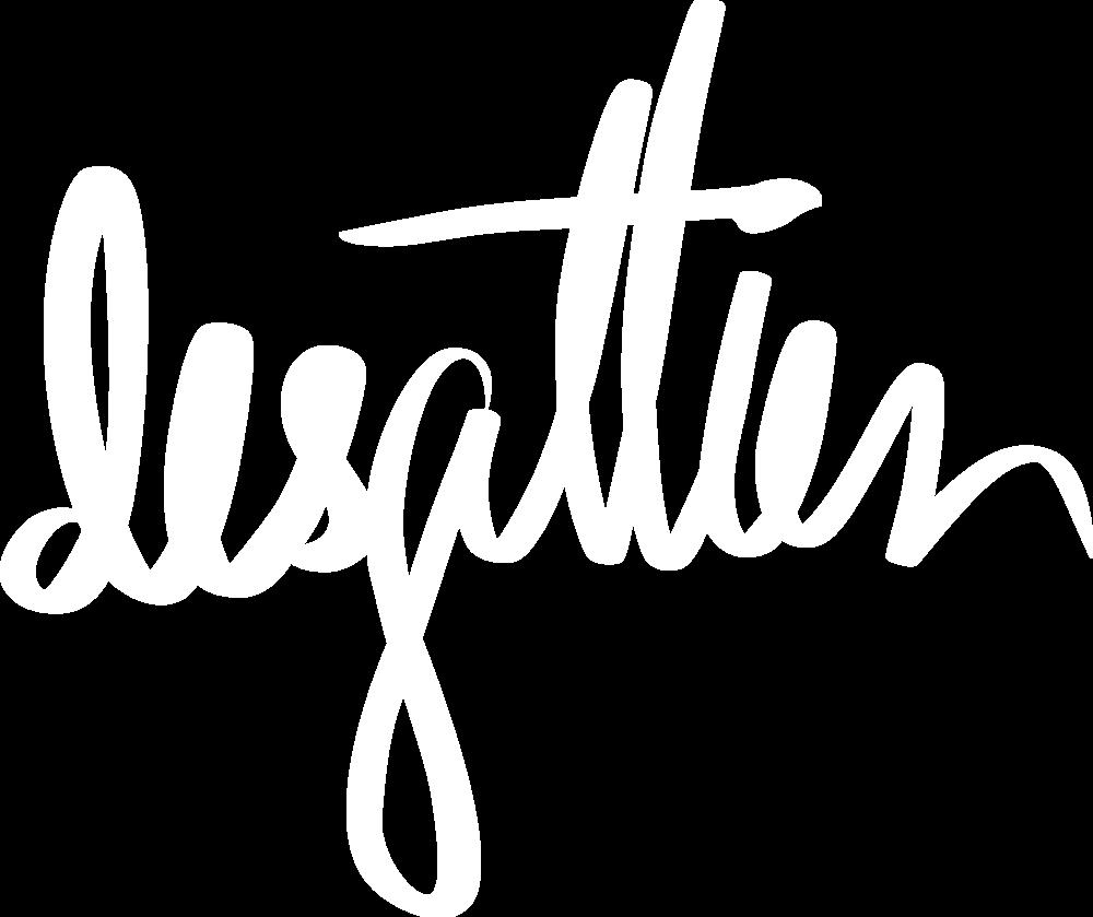 Desgettier logo.png