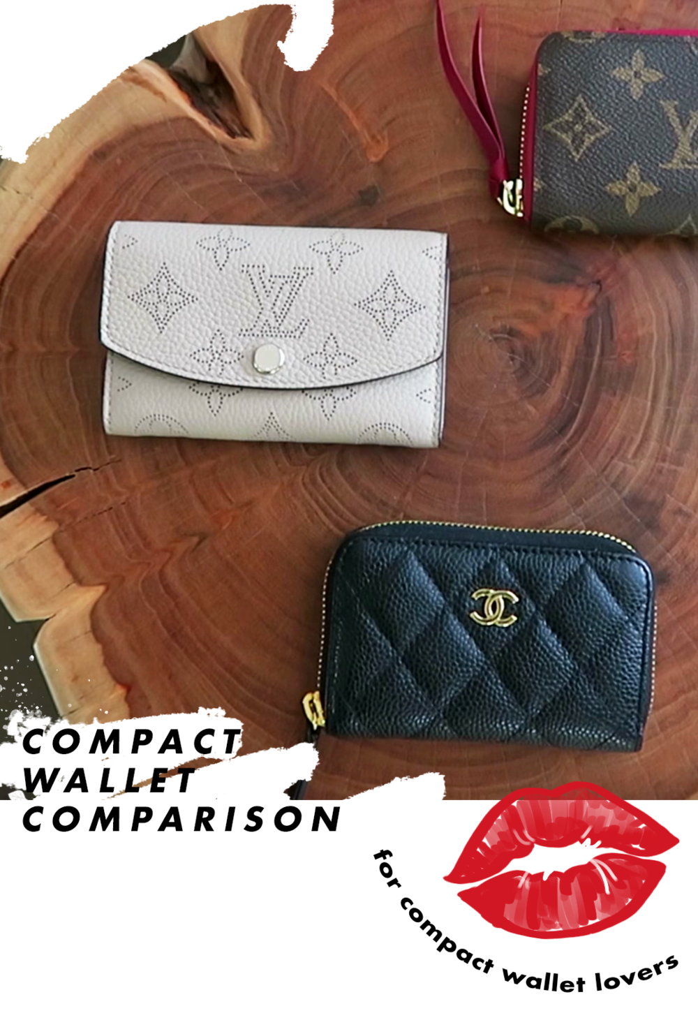luxury wallet comparison.png